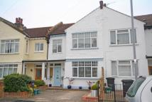 3 bedroom house to rent in Alric Avenue, New Malden