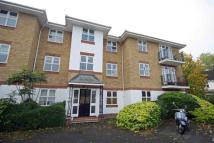 2 bed Flat in Biggin Hill Close...