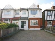 Gloucester Road property to rent