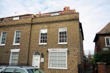 3 bed house for sale in Old London Road...