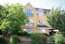 2 bedroom Flat for sale in Manorgate Road...