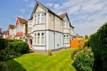 5 bedroom house for sale in Gloucester Road...