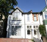 2 bed Flat in Cobham Road, Kingston