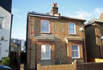property for sale in York Road...