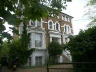 Flat to rent in Alexandra Road, Kingston