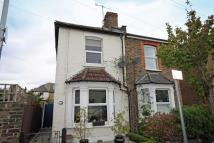 property for sale in Linden Crescent...