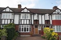 property for sale in Cardinal Avenue, Kingston Upon Thames