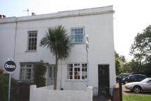 2 bedroom property for sale in Victoria Road...