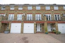 property to rent in Chivenor Grove, Kingston