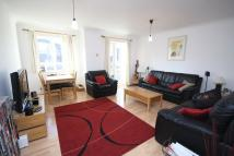 2 bed Flat to rent in Maybate Avenue...