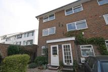3 bed home in Kingston Hill, Kingston