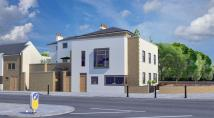 4 bedroom new home for sale in Hampton Court Road...