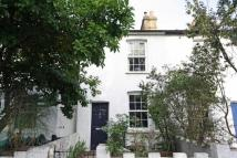 2 bedroom house for sale in Victoria Road...