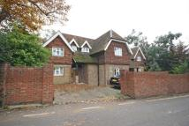 11 bedroom property in Warren Road, Coombe