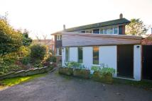 4 bedroom house for sale in Gatehouse Close...