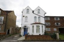 6 bedroom property for sale in Lime Grove, New Malden