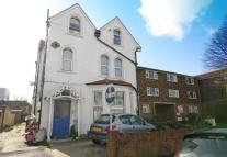 1 bedroom Flat in Lime Grove, Surrey