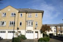 4 bed home for sale in May Bate Avenue...