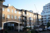 2 bed Flat for sale in May Bate Avenue...
