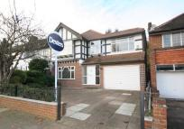 3 bed Detached home for sale in Ullswater Crescent...