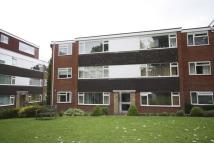 2 bed Flat for sale in Deer Park Close...