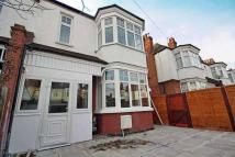 property in Laurel Road, Raynes Park