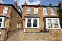 3 bed semi detached home for sale in Dawson Road...