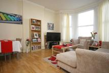 Flat in Lime Grove, New Malden