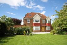 Detached house for sale in Kenley Road...