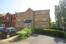 2 bedroom Flat to rent in Winery Lane, Kingston