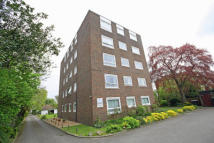 Flat in Galsworthy Road, Kingston