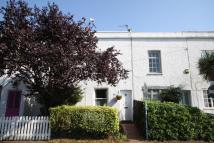 2 bed home for sale in Victoria Road...