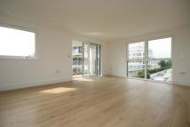 Flat to rent in River Walk, Kingston