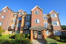 Flat in Jemmett Close, Kingston