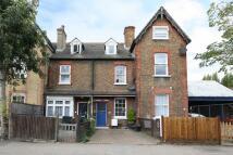 4 bedroom property in Hawks Road...