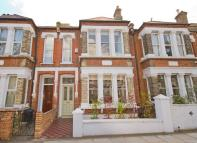 Southfields Road property for sale