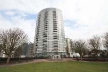 2 bedroom Flat for sale in Mapleton Road, London