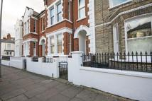4 bedroom property in Haldon Road, Wandsworth