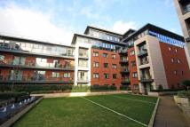Flat for sale in Devonshire House...
