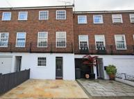 5 bed home in Chepstow Close, Putney