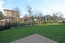 Flat to rent in Putney Hill, Putney