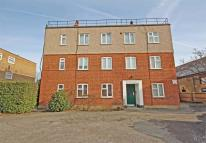 2 bed Flat for sale in Montague Road, London