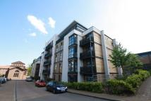 Flat in Scott Avenue, Putney