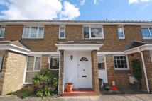 property to rent in Pettiward Close, Putney