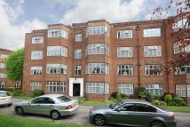 2 bedroom Flat for sale in Rutland House...