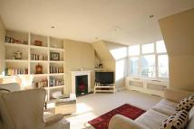 2 bedroom Flat for sale in West Hill, Putney