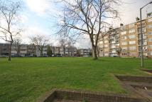 Flat to rent in Cortis Road, Putney