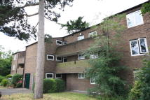 Flat for sale in Rockingham Close, London