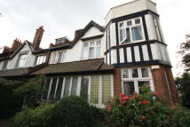 Flat for sale in Umbria Street, Putney...