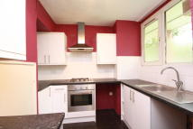 3 bedroom Flat to rent in Harbridge Avenue...